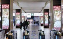 京橋インパクトデジタル(京阪電鉄京橋駅)